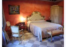 Junior Suite Le Azalee