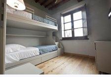 Appartamento 4 posti