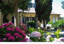 Residence Villa Elena