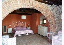 Suite Margherita